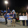 Charlie Jayne Crowned King of the Great American $1 Million Grand Prix at HITS Ocala