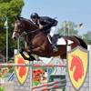 Summer Showjumping at HITS Commonwealth Park Wraps-Up with HITS Culpeper Constitution Classic