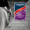 The Longines FEI World Cup™ Jumping North American League comes to HITS Desert Horse Park for a world-class day of equestrian show jumping.