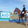 The AIG $1 Million Grand Prix Makes Its Fifth-Annual Appearance at HITS Desert Horse Park