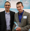 HITS, Inc. Wins Award of Excellence from Ocala/Marion County Chamber & Economic Partnership
