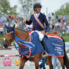 Great American Insurance Group to Sponsor Fourth-Annual 2017 $1 Million Grand Prix in Horse Capitalof the World
