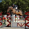 Aaron Vale Tops the $25,000 HITS Grand Prix with First and Second
