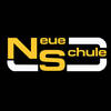 Neue Schule USA Signs On as Official Sponsor of HITS Horse Shows