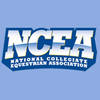 HITS to Host Three NCEA Finals in 2017 Including Midwest Final at New Chicago Series