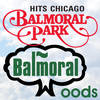 Special Offer for HITS Chicago Exhibitors  20% Off at Balmoral Woods Golf Club
