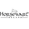 Be a part of the Horseware movement to help horses in need