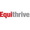Join Equithrive for an Exhibitors Breakfast at HITS National Sunshine Series