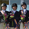 Have you applied for the USHJA Zone 5 & 6 Hunter Championships at HITS Chicago?