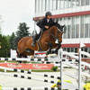 An Exciting End to Showplace Spring Spectacular Series