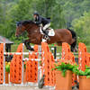 Riders Shake Things Up in the Race to Leading Rider Awards at HITS Chicago and HITS Saugerties