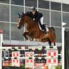 Who's Your Pick for the Saugerties $500,000 Grand Prix FEI CSI5*?