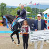 CometoWoodstock.com - $500,000 Grand Prix at HITS Saugerties