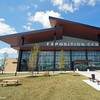HITS Press Conference to Take Place October 11 at New Expo Center