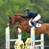 Have you completed your USEF SafeSport Training?