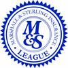 HITS adds new events sponsored by Marshall & Sterling Insurance
