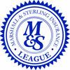 Have you entered for the Marshall & Sterling Insurance National Finals?