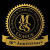 An Update on Marshall & Sterling Insurance League Competition