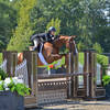 HITS Hunter Prix Finals to Award $365,000 at the HITS Championship in 2021
