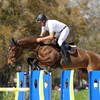 Leave it to the Masters at HITS Ocala