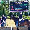 The HITS Chicago Spring Classic Series is a Wrap at Lamplight Equestrian Center