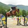 HITS Concludes a Memorable First Week at the Vermont Summer Festival