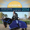 National Sunshine I & II Prize List Now Available