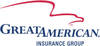 Great American returns as title sponsor for 2015 Great American $1 Million Grand Prix