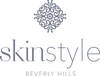 Skin Style Beverly Hills to Debut Pop-Up Spa at HITS Desert Circuit