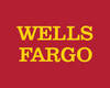 The Oak Group of Wells Fargo Advisors joins HITS as National Sponsor