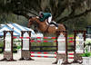 Playboy and Charlie Jayne Win $25,000 SmartPak Grand Prix; Hunter Holloway and I Love Lucy Take $2,500 Brook Ledge Open Welcome