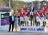 Watch Live on FEI TV - Nations Cup