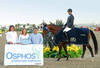 Vinton Karrasch and Coral Reef Follow Me II Top $34,000 HITS Desert Classic, presented by OSPHOS®