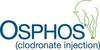 OSPHOS® Named Presenting Sponsor of FEI Classes During HITS Desert Circuit Week IV