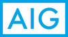 HITS Gears Up for the AIG $1 Million Grand Prix in Thermal, California, on March 15, 2015