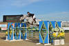 $50,000 Go Rentals Grand Prix at HITS Thermal Nets Top Prize for Jaclyn Duff and Pater Noster