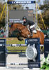 Haley Waters and Qurint Speed to a $34,000 FEI HITS Jumper Classic Win at HITS Ocala CSIO4*