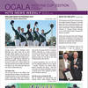 HITS News Weekly Vol. 3 No. 2 - Ocala Nations Cup Edition - Now Online!